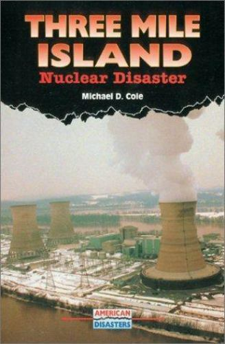 a summary of the three mile island accident Abstract–the three mile island unit 2 (tmi-2) accident, which occurred on march  28, 1979, led  tmi-2 postaccident evaluations second, summarize what.