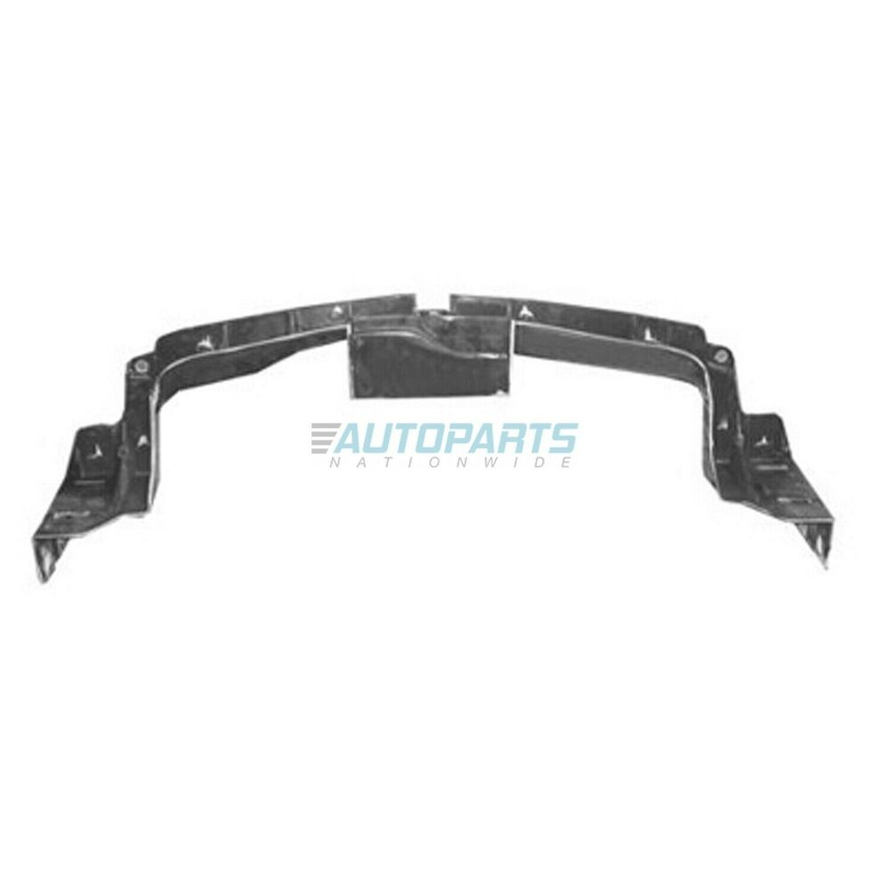 NEW 2000 2005 GM1041116 FITS CHEVROLET MONTE CARLO BUMPER