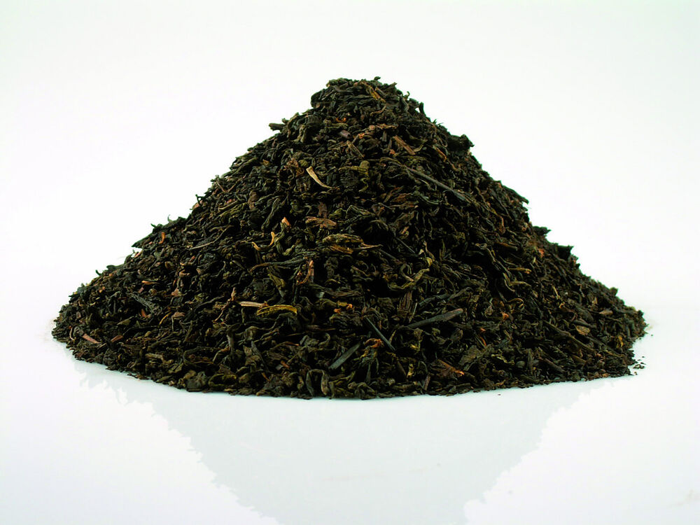 loose leaf black tea china pu erh yunnan province 100g. Black Bedroom Furniture Sets. Home Design Ideas