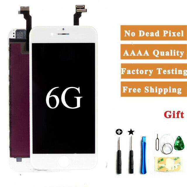iphone 5c lcd screen replacement black touch screen digitizer lcd display assembly for 3223