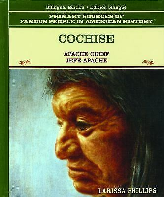 cochise hindu single men Cochise: the early years  with a mouthful of water and return without dropping a single drop  on board of marin museum of american indian, .