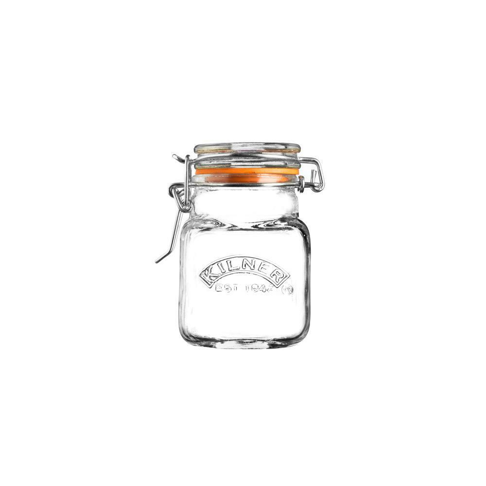 airtight spice jars airtight glass spice jars spice containers kitchenware airtight glass. Black Bedroom Furniture Sets. Home Design Ideas