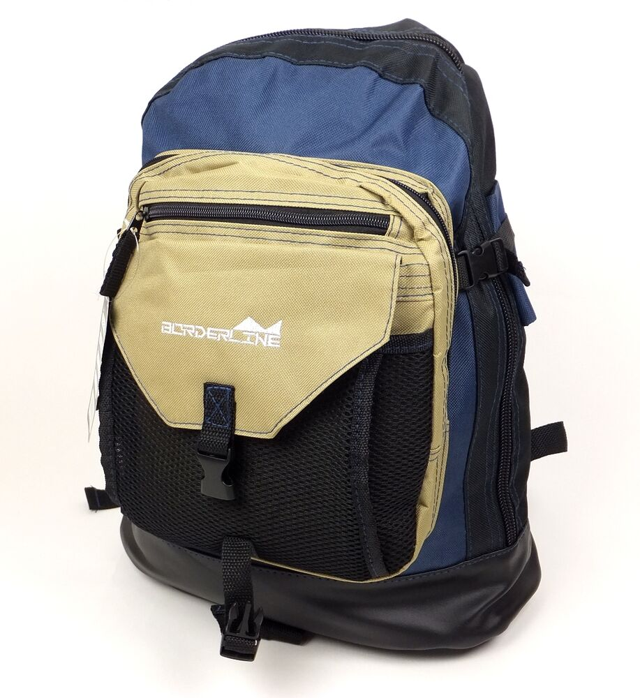 Discover backpacks for men with ASOS. We have men's rucksacks for every occasion, with funky colours, distressed leather and simple canvas styles.
