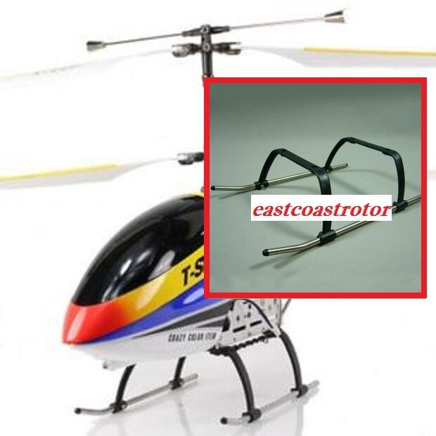 syma helicopter spares with 221437569481 on Walkera Hmv450d03z01 Main Rotor Blades P 90069061 furthermore 330557122496 also Axial Racing Wraith Aluminum Radio Case Esc Holder Black P 90067443 besides Syma MD 500 besides Syma X5c 2 4g 4ch 6 Axis Rc Helicopter Quadcopter Drone Spare Parts X5c14 Transmitter Radio Controller Free Shipping.