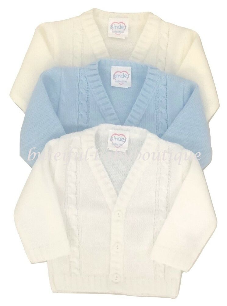 DOYOMODA Baby Boys % Cotton Cable Knit Cardigan Toddler Shawl Collar Sweater Shop Best Sellers· Deals of the Day· Fast Shipping· Read Ratings & Reviews2,,+ followers on Twitter.