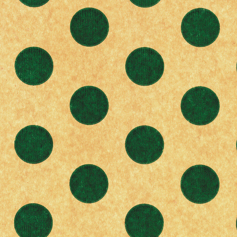 pattern tissue paper Most tissue patterns can be cut or folded to any size or count most also available in resale tissue packs with sheet counts of 8, 12, 18 or 24.