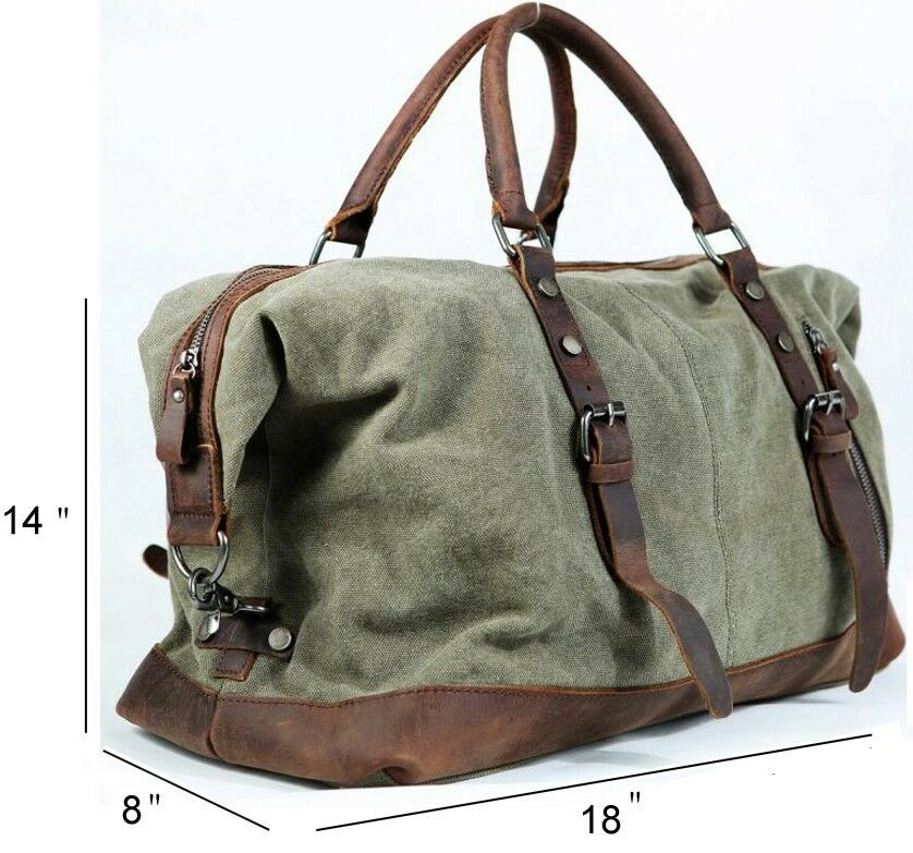 When You Need a Weekend Getaway, This Bag Makes Travel Easy From appzdnatw.cf 11 Weekender Bags to Snag for Quick Trips From appzdnatw.cf 12 Cheap Designer Handbags .