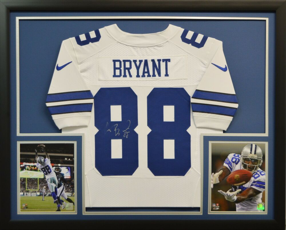CUSTOM JERSEY FRAMING FRAME YOUR JERSEY FRAMED JERSEYS JERSEY FRAMING NFL |  eBay