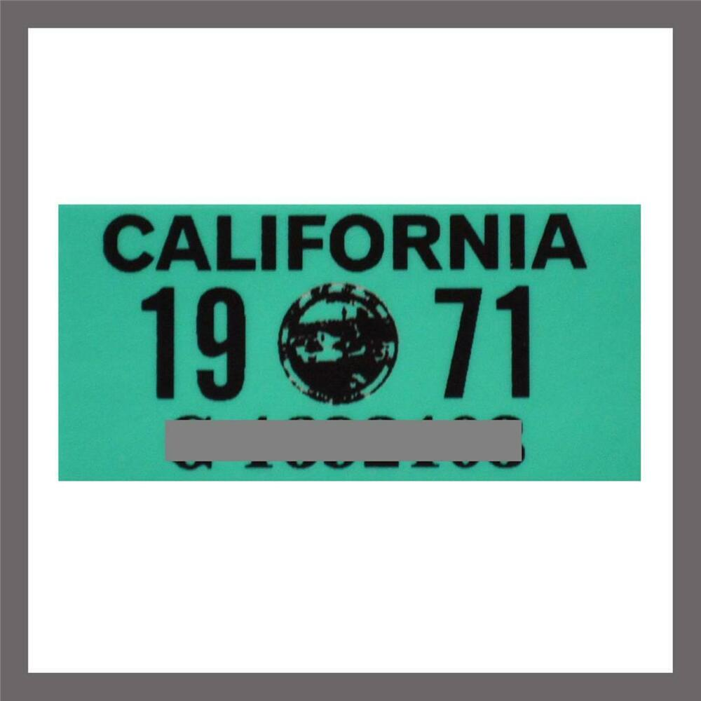 Dmv- - reviews folsom blvd bklt fillable c rev - page state-of-california-franchise-tax