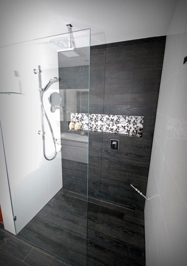 charcoal grey tiles bathroom charcoal timber look porcelain tile premium quality tiles 17664