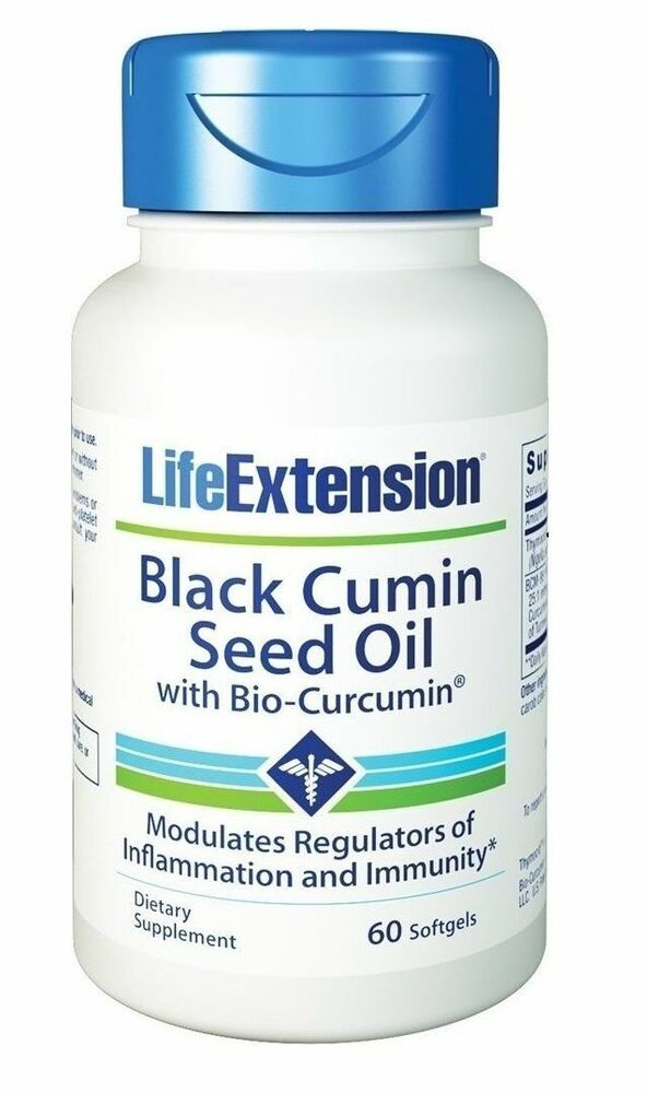 Where to buy black cumin