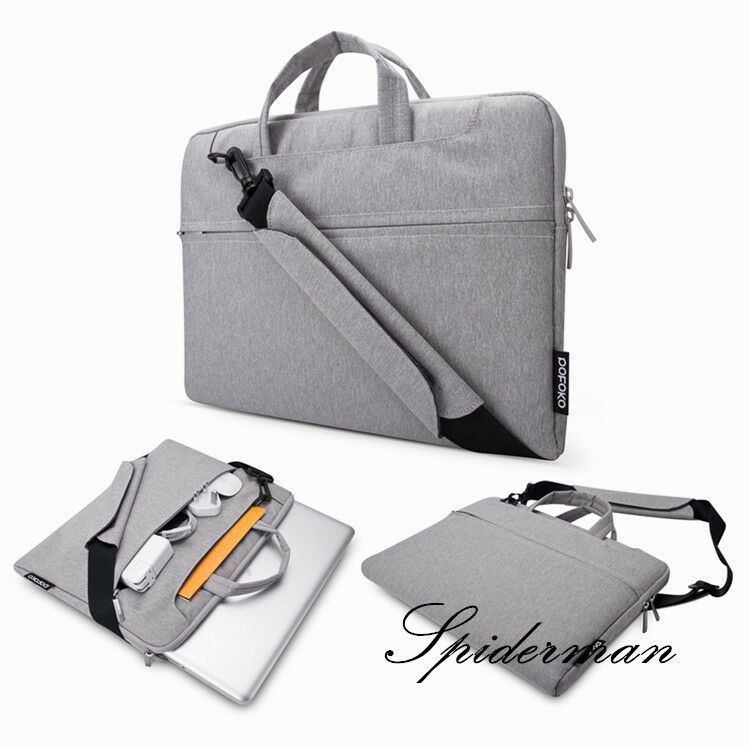notebook laptop sleeve bag handbag for 13 quot inch 13 3