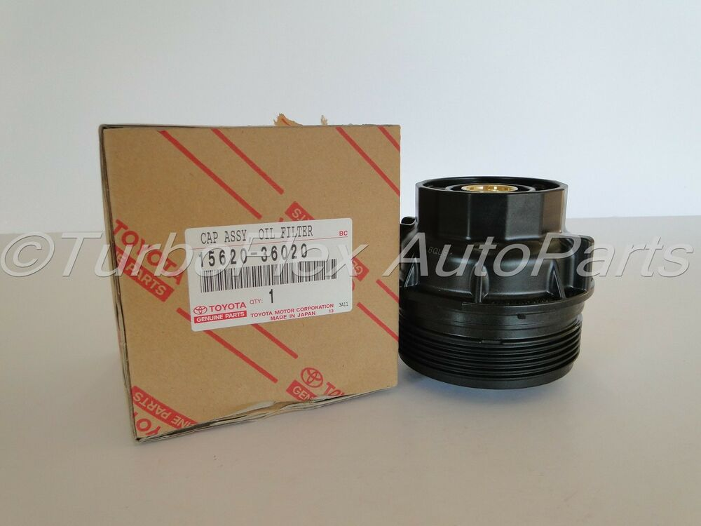 where is the oil filter on a 2014 toyota camry 4cyl. Black Bedroom Furniture Sets. Home Design Ideas