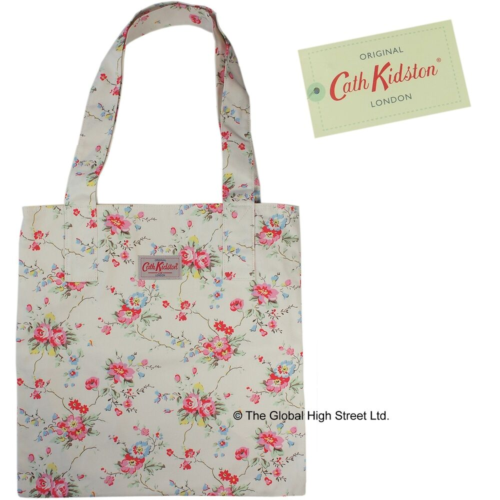 Cath Kidston Shoes Review