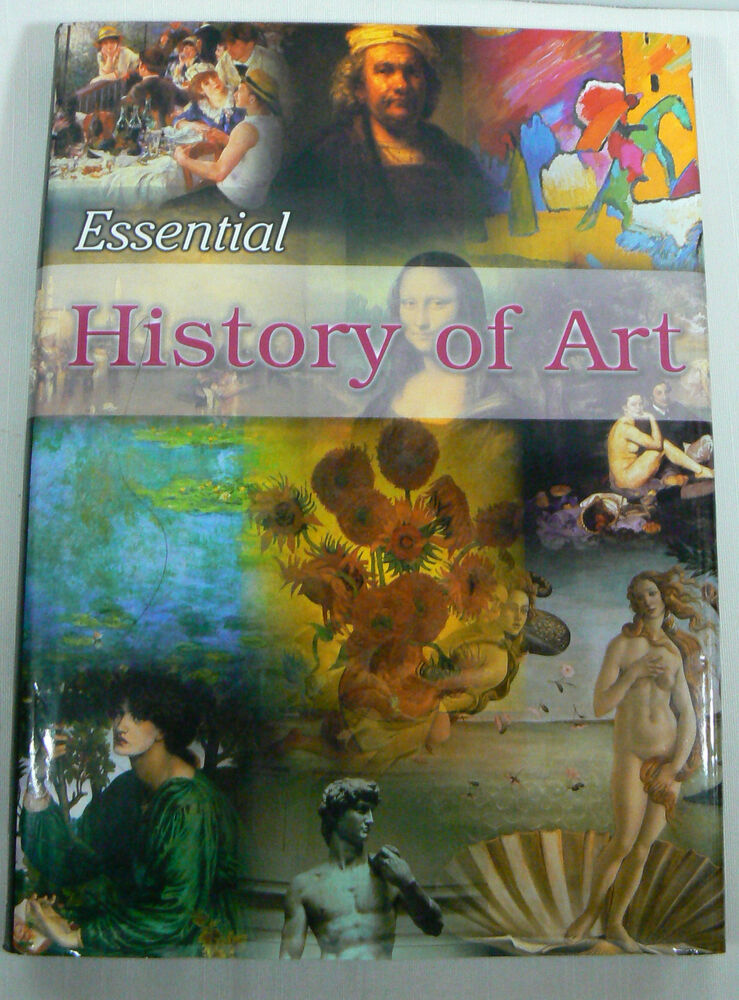 History of Modern Painting by Maurice Raynal