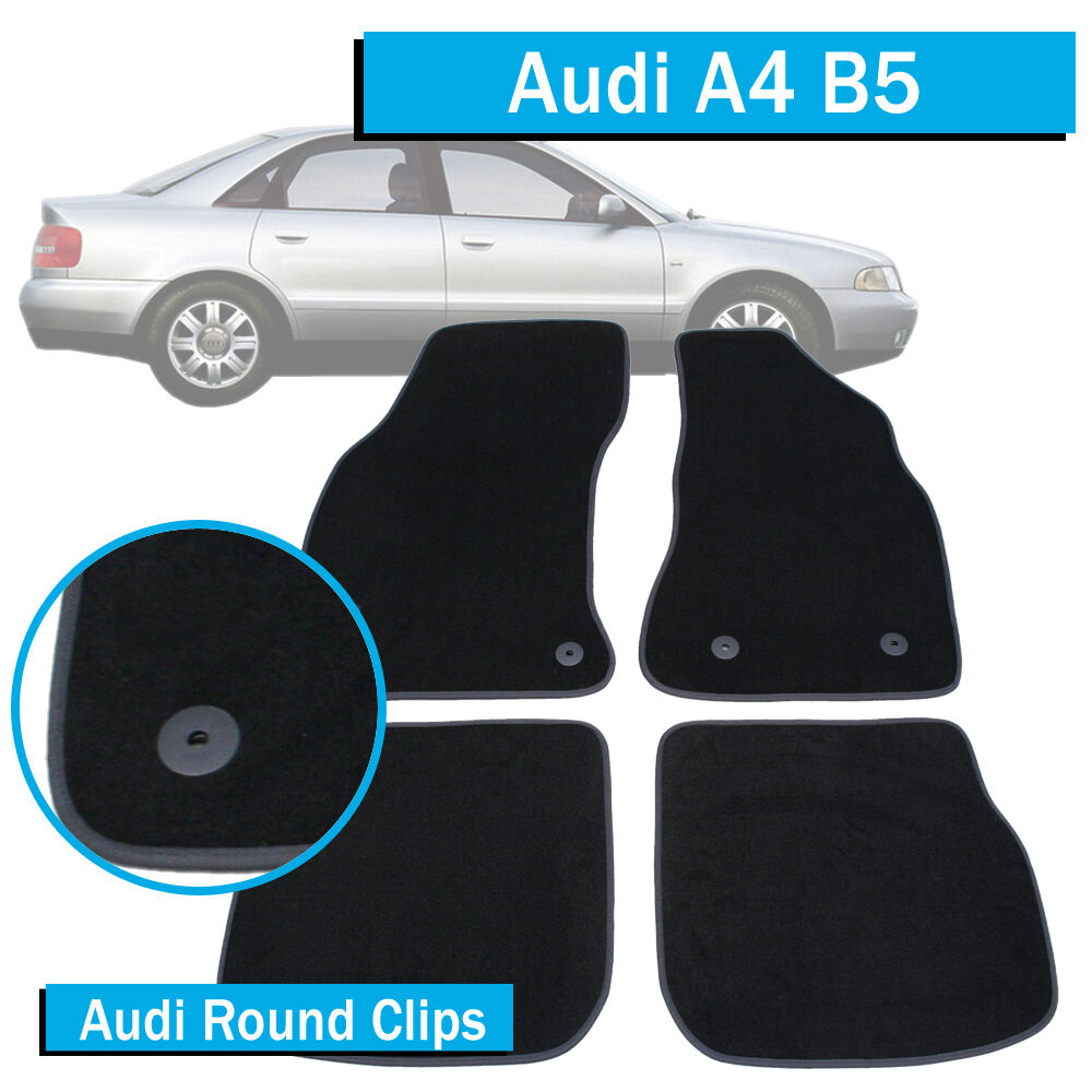 Audi A4 in Western Cape  Gumtree Classifieds South Africa