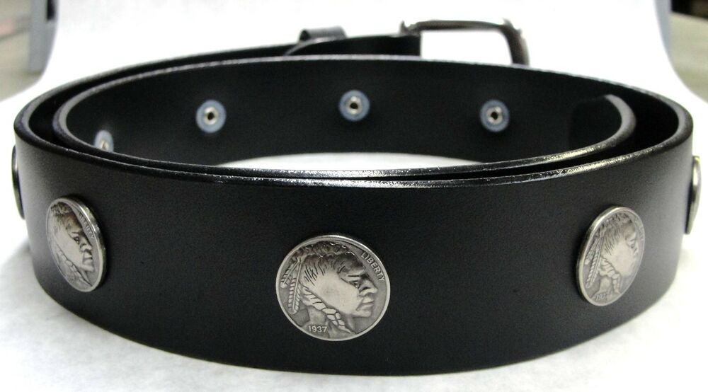 new manzoor black genuine leather belt indian high