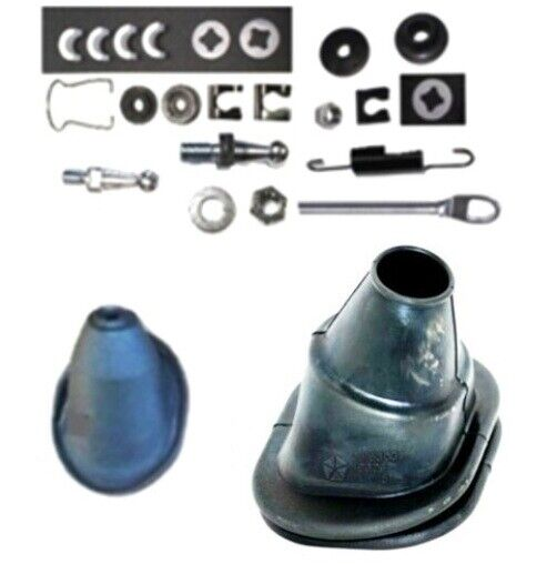 221469982588 on 1968 chevy truck wiring diagram