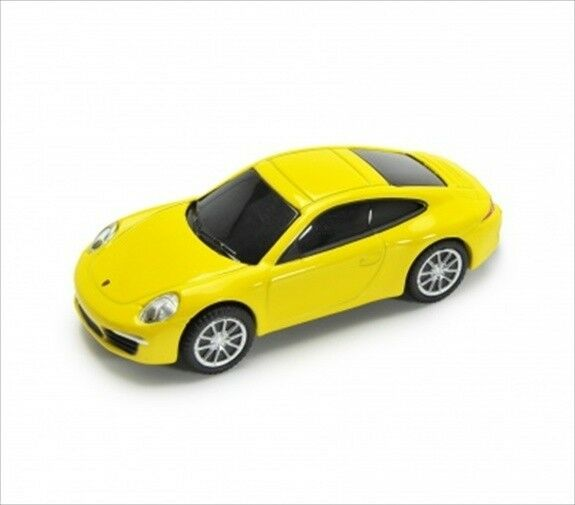 1 72 die cast metal porsche 911 991 carrera s usb flash. Black Bedroom Furniture Sets. Home Design Ideas