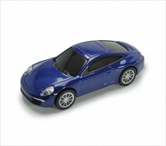 1 72 Die Cast Metal Porsche 911 991 Carrera S Usb Flash