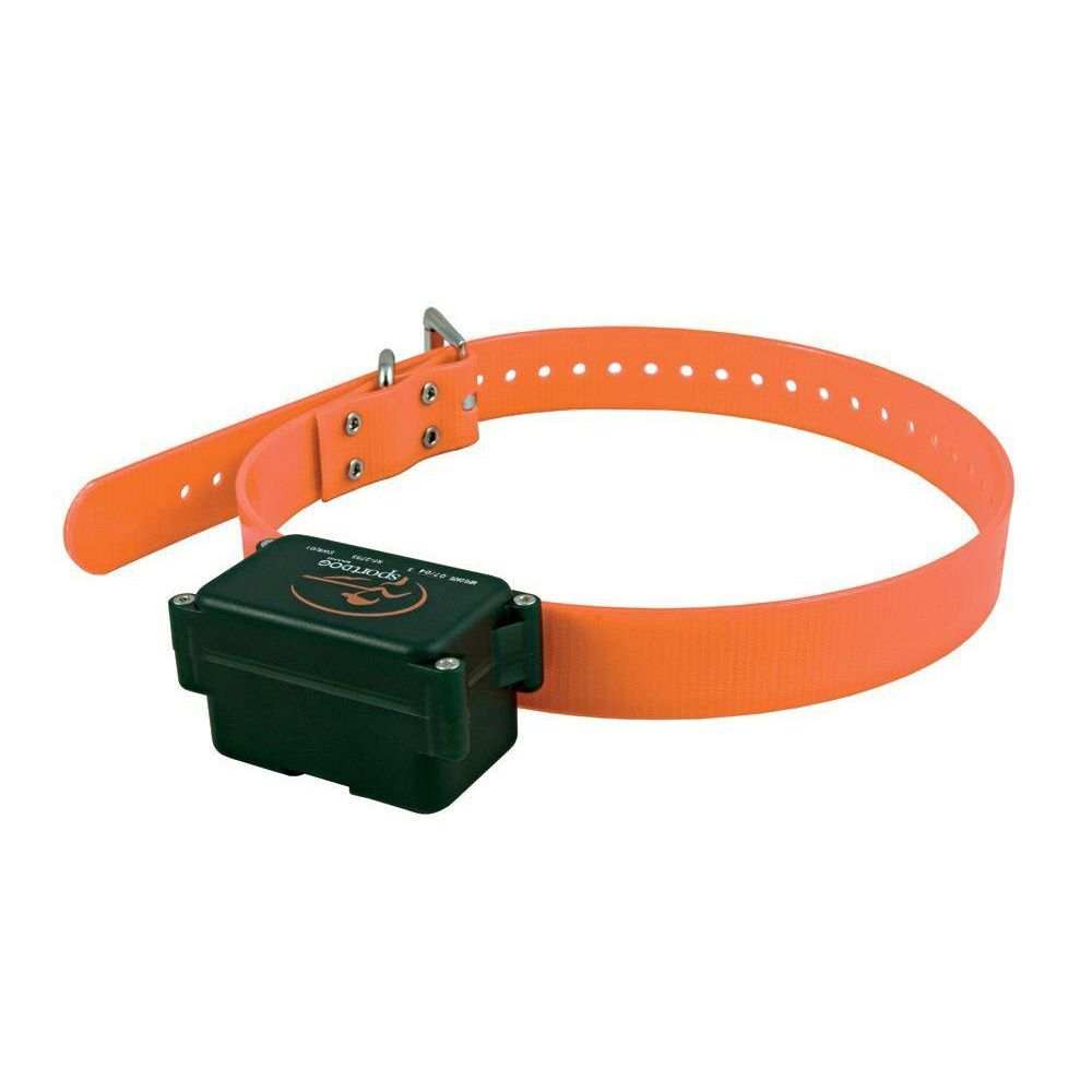 Petsafe Sdf R Receiver Dog Collar For In Ground