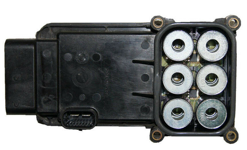 Ford Expedition 2004 Ford F150 ABS Module EBCM Brake 2000 01 02 03 2004 Reman ...
