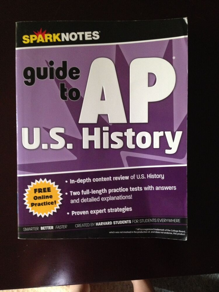 high school history books pdf