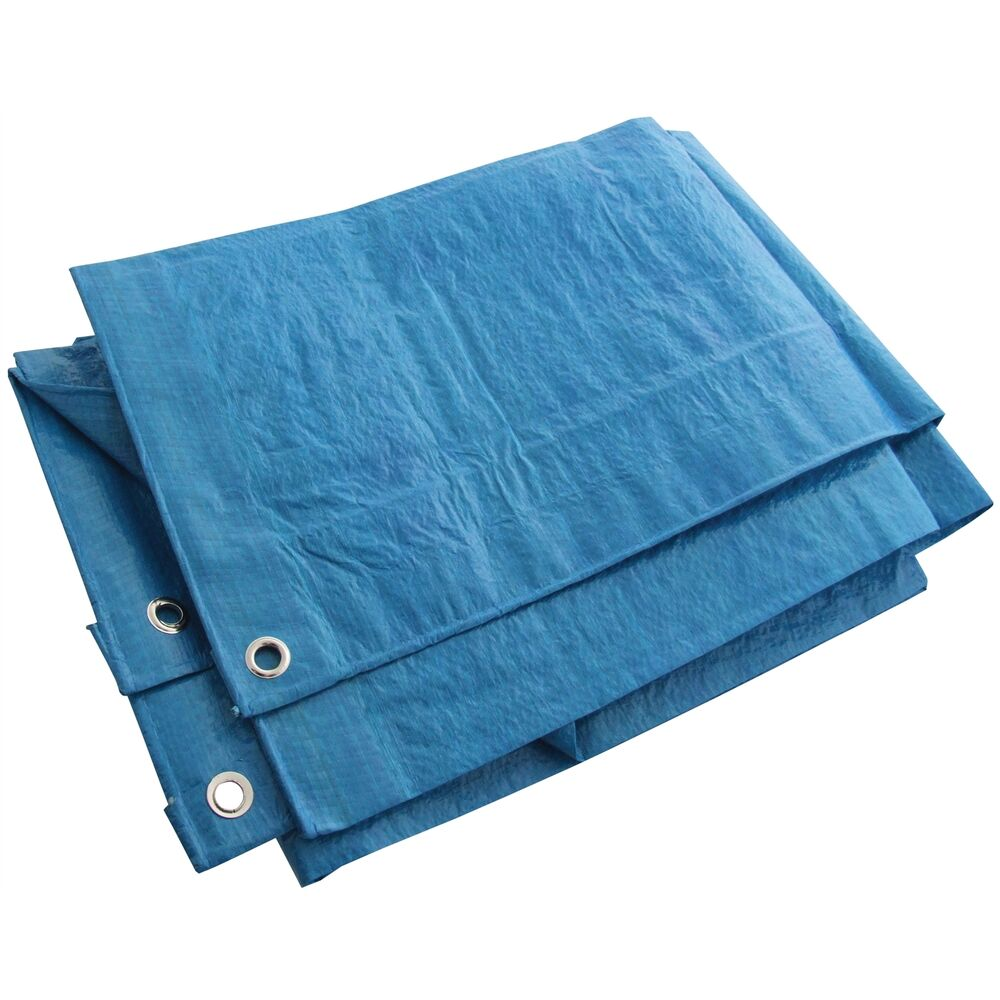 Image Result For X Blue Tarp