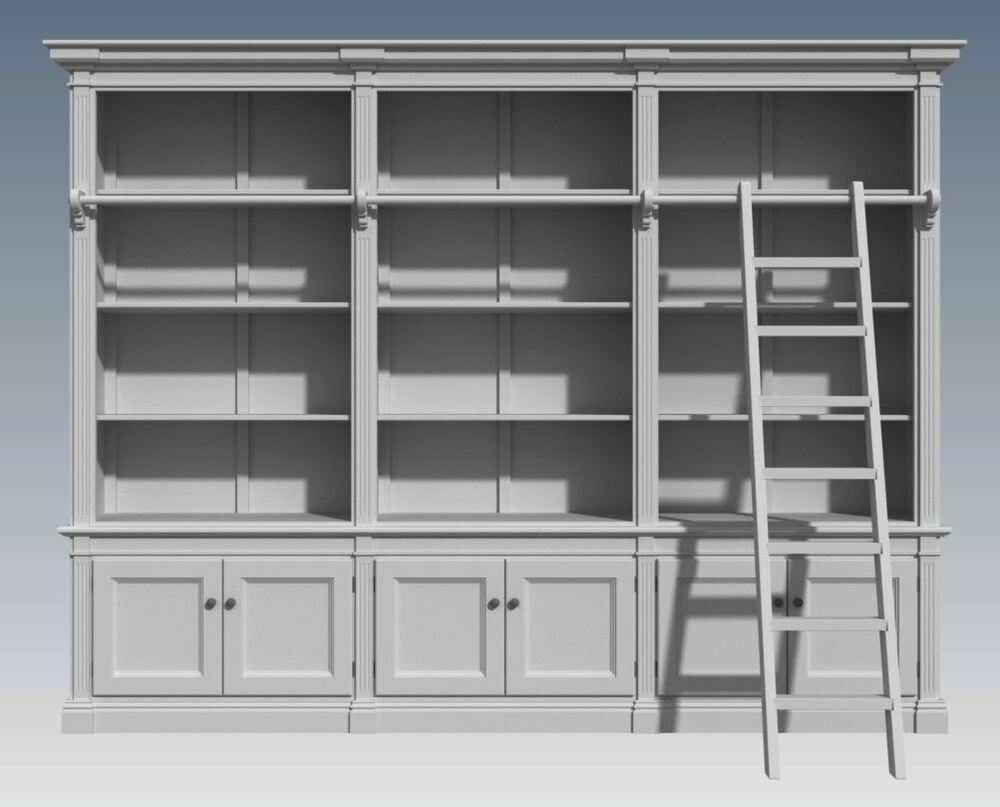 french provincial wall storage unit make your own save full plans ebay. Black Bedroom Furniture Sets. Home Design Ideas