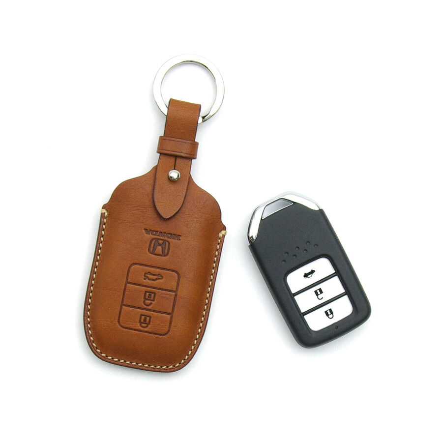 Remote Key Fob Case Cover For 2013 2014 Honda Accord Ebay