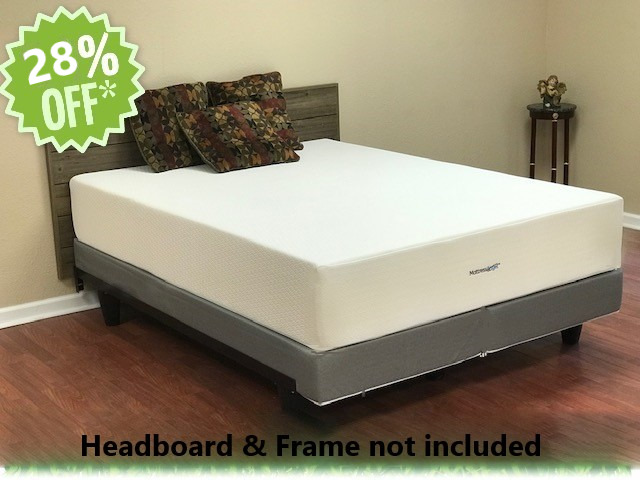 Highest Rated Bed Mattress