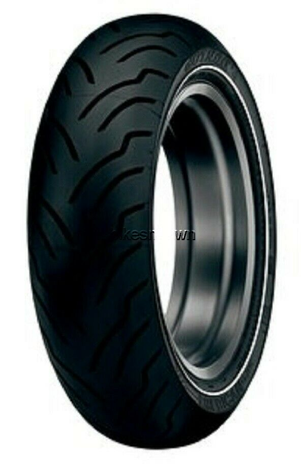 White Wall Motorcycle Tyres Uk