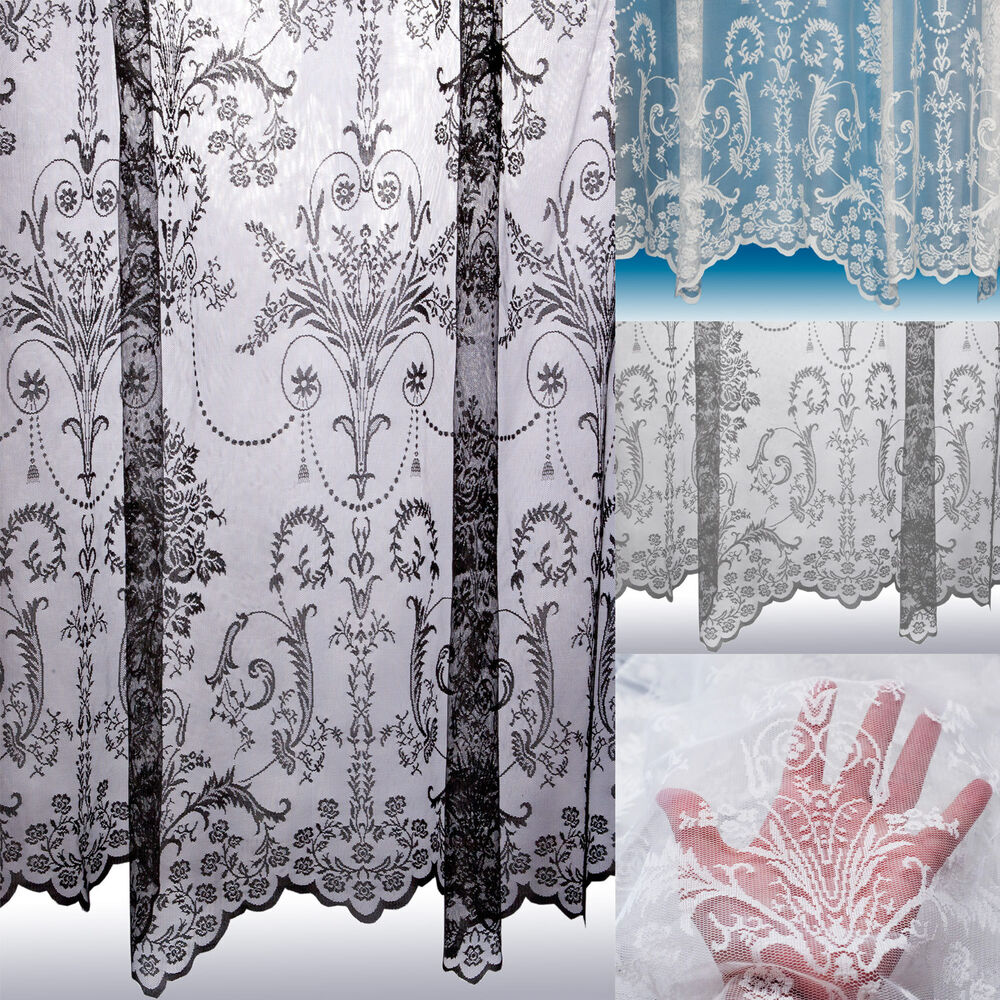 Boutique Damask Design