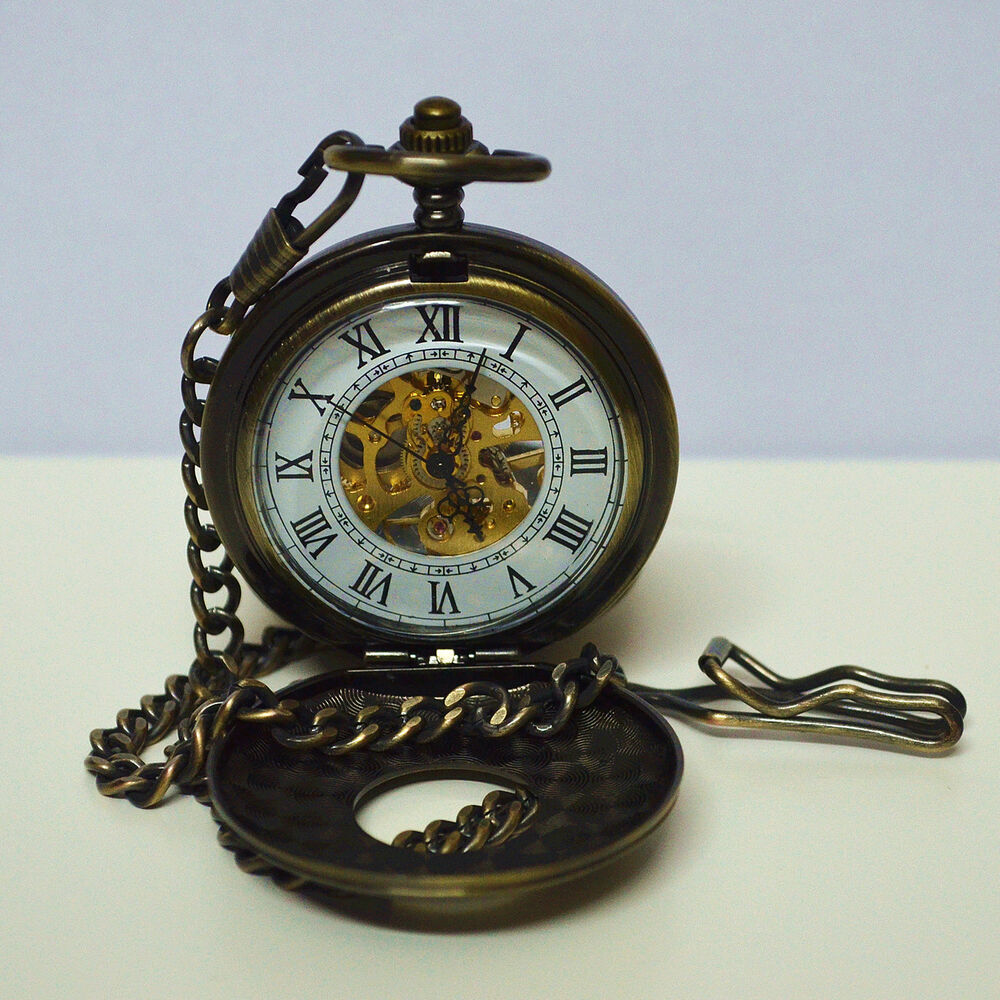 automatic antique number mechanical