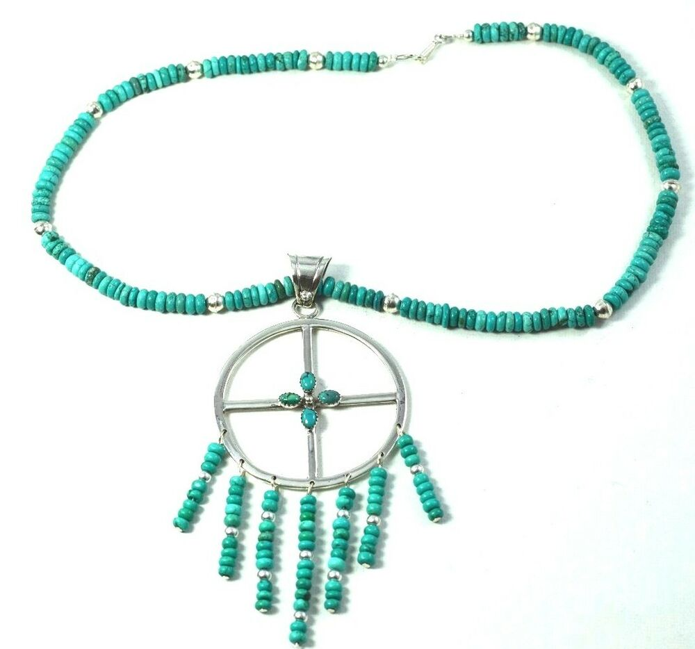 american navajo indian jewelry ss turquoise