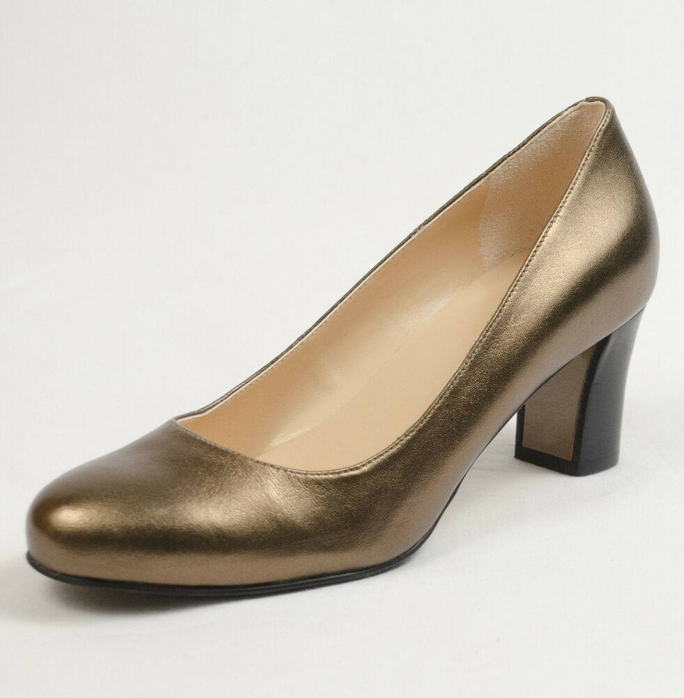 Cole Haan Womens Dress Shoes