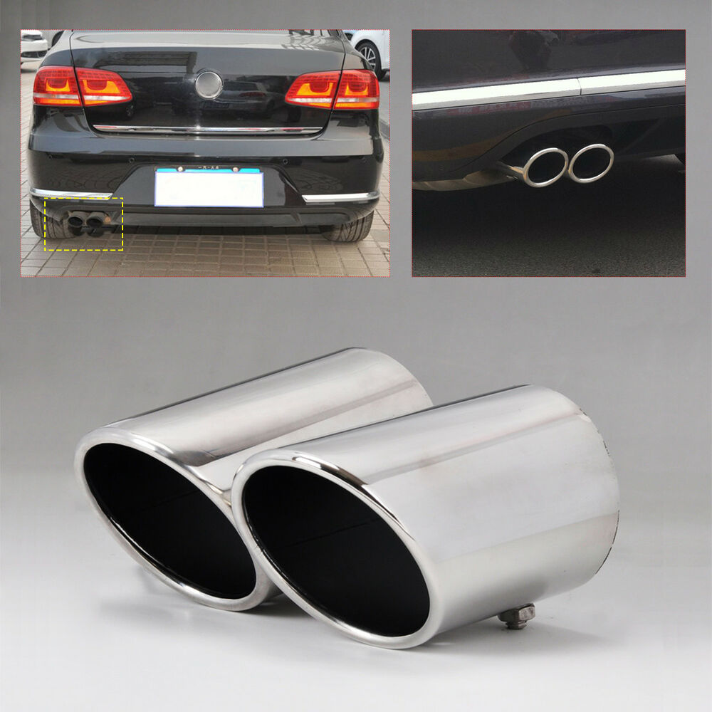 Stainless Steel Exhaust Pipe additionally RC Nitro Engine Exhaust additionally Archive  PGO 250cc Pipe Car For Sale Krugersdorp • Olx Co Za additionally 250cc Pipe Car Lydenburg • Olx Co Za moreover 250cc Pipe Car Pretoria • Olx Co Za. on cc pipe cer