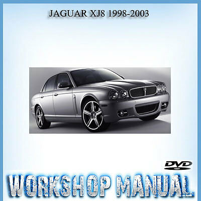2003 mazda protege workshop manual