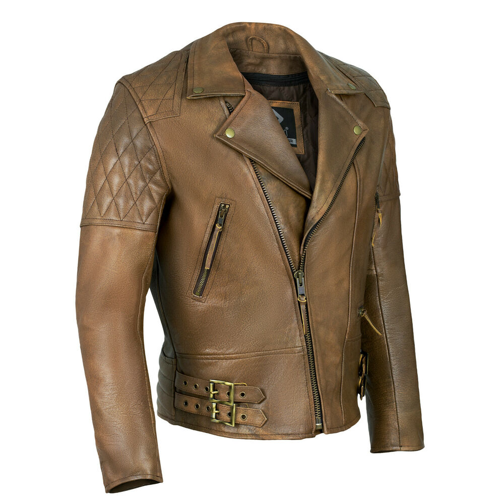 Find Brown Motorcycle Jackets at J&P Cycles, your source for aftermarket motorcycle parts and accessories.