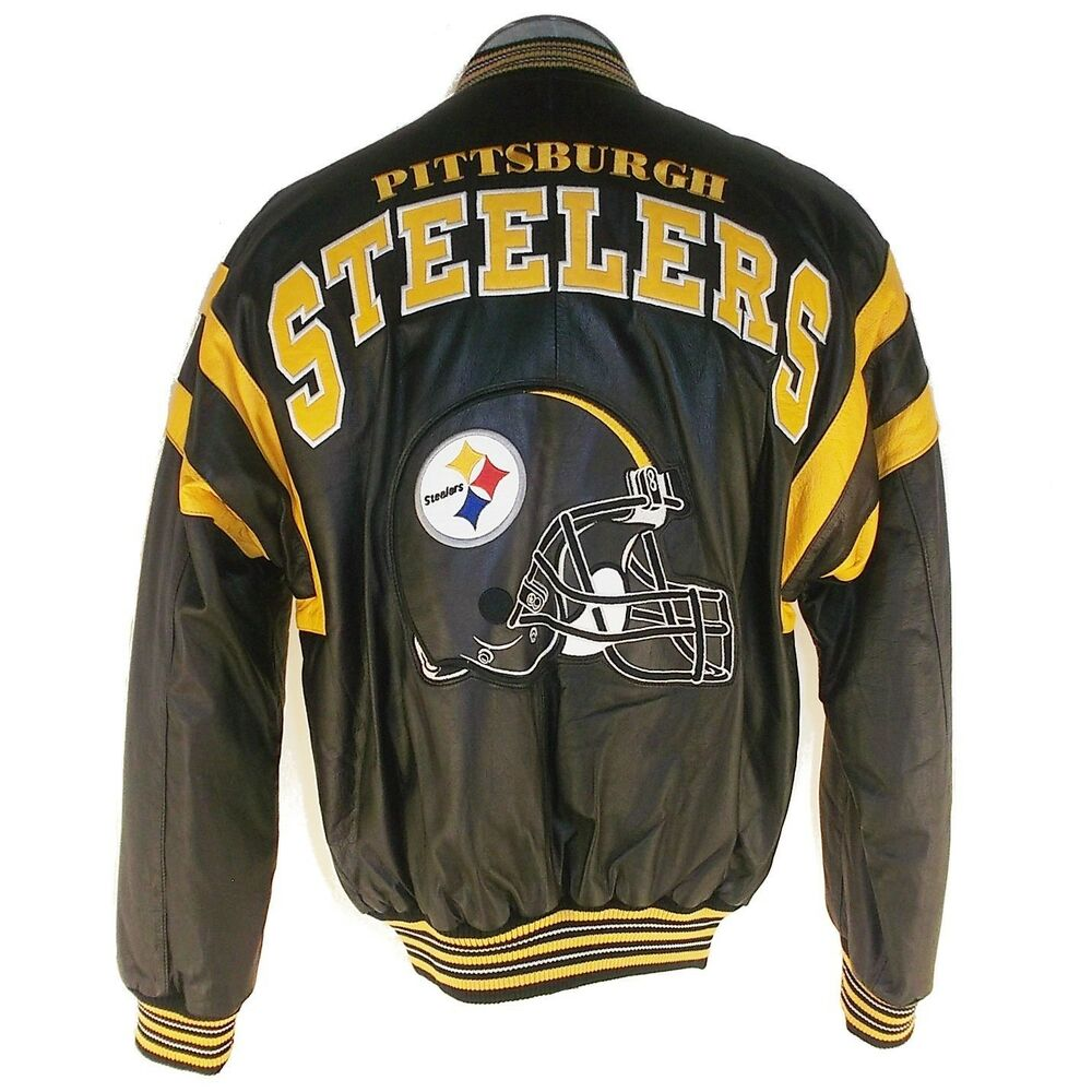 Pittsburgh Steelers Mens Gear Clothing Merchandise