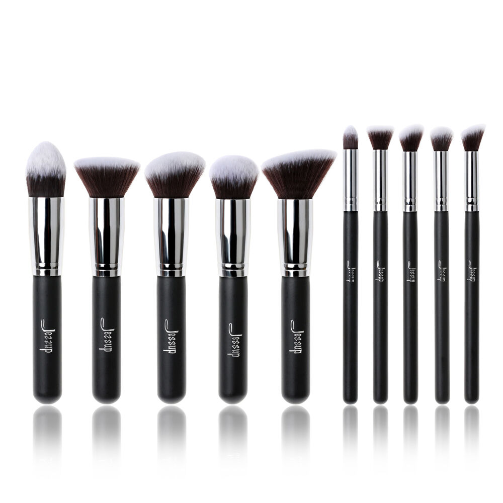 Zoeva makeup brushes ebay