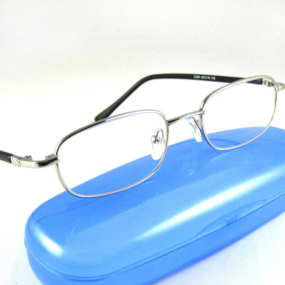 reading glasses eyeglasses presbyopia hyperopia