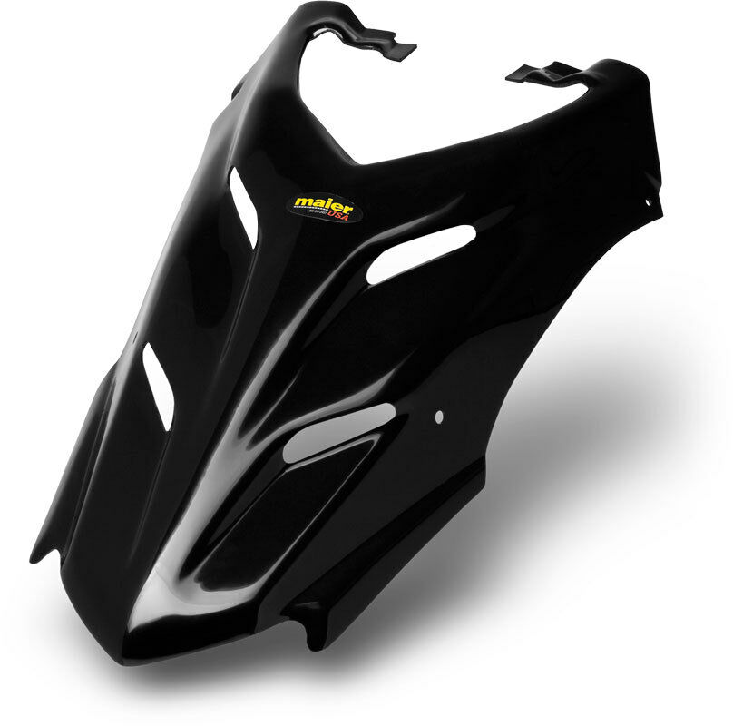 Newlife Poly Quarter Fenders : Custom fenders for yamaha yfs blaster car