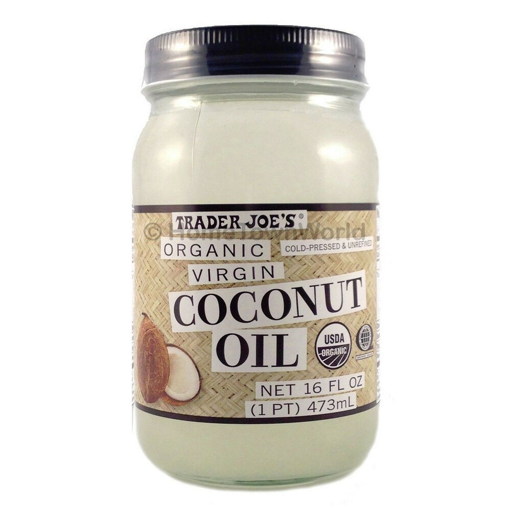 where to buy extra virgin coconut oil