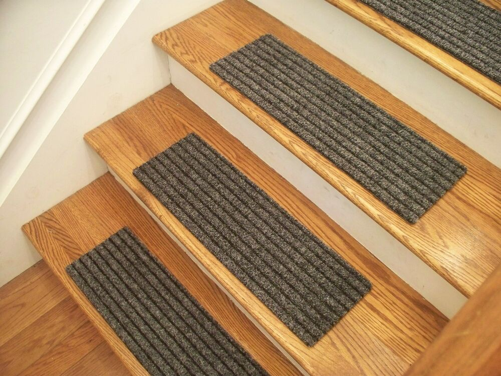 carpet tiles for stairs image