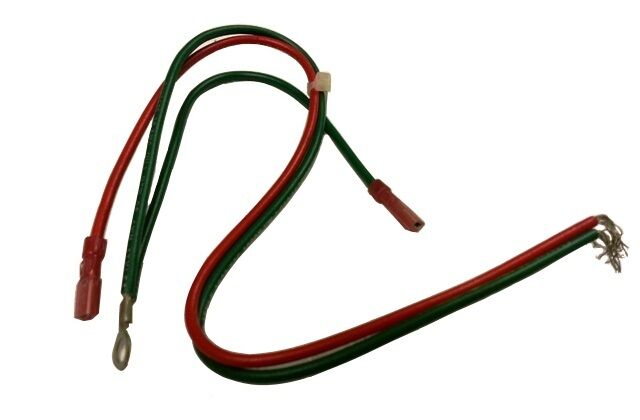 93803 Atwood Wiring Harness Water Heater 692931938035