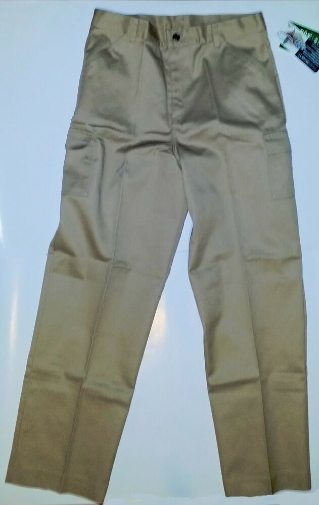 Find great deals on eBay for khaki school uniform pants. Shop with confidence.