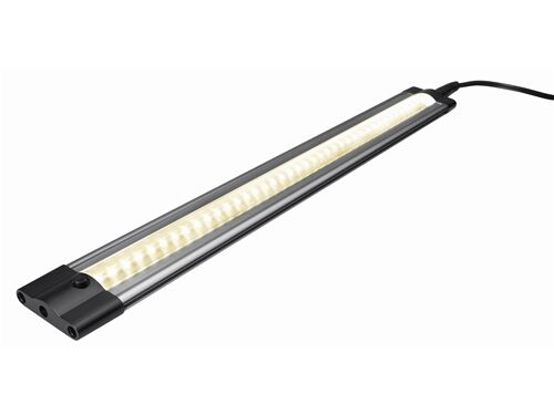 Under Cabinet LED Ultra Thin LED Strip Lights