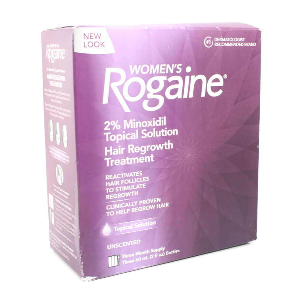 where to buy rogaine