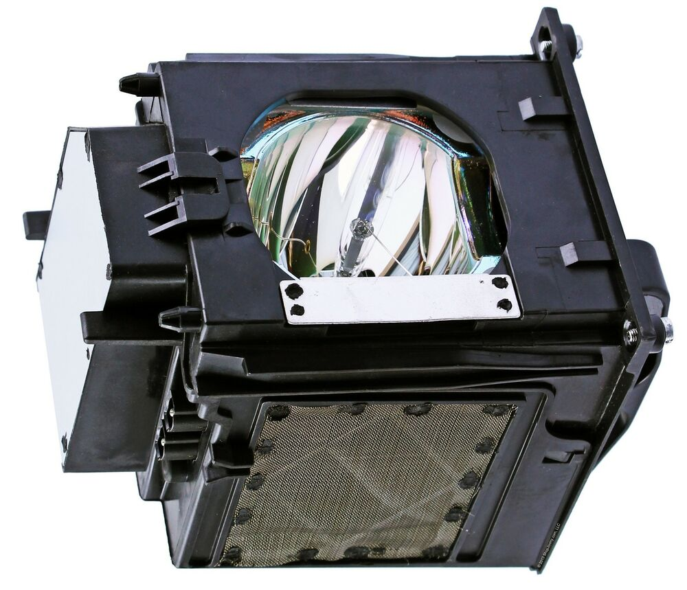 TV Lamp for MITSUBISHI TV WD57731, WD57732, WD65731 ...